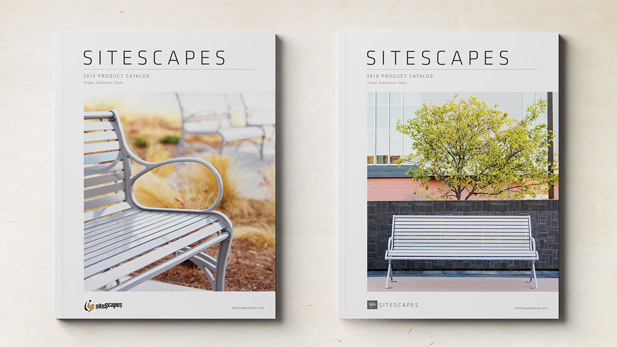 AdamCasey_SiteScapes_Cover2_16_9