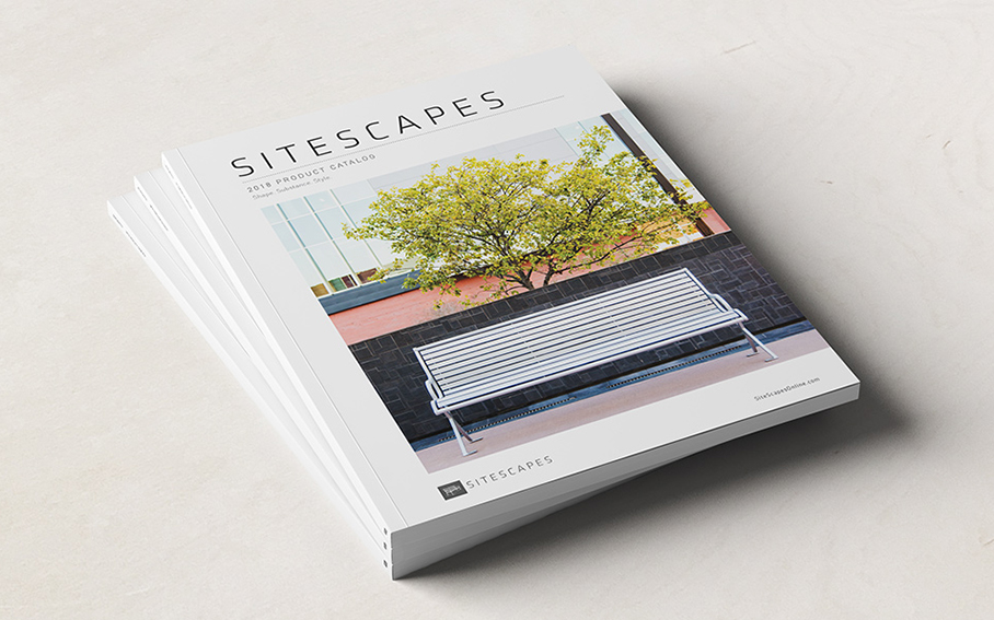 SiteScapes