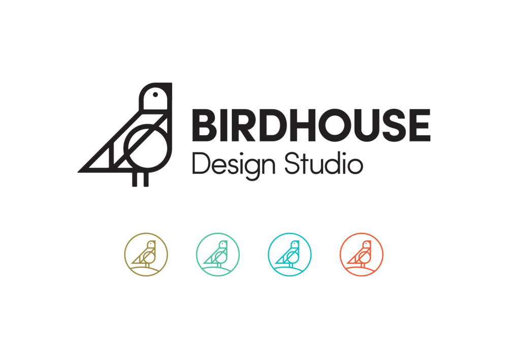 Adam_Casey_Birdhouse_logo by Jake