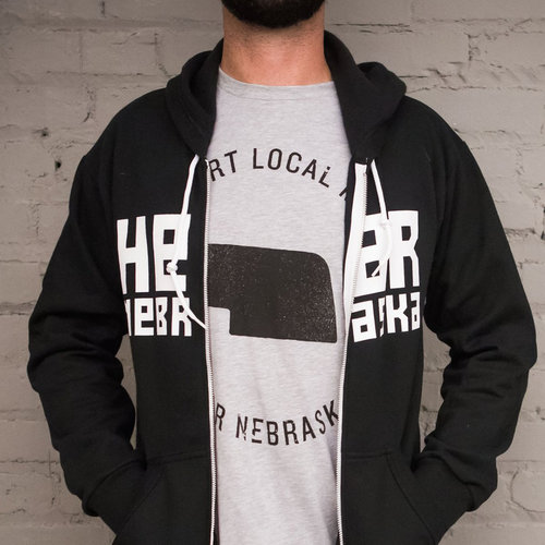 AdamCasey_HearNebraska_Shirt_6
